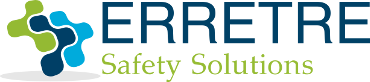 ERRETRE Safety Solutions