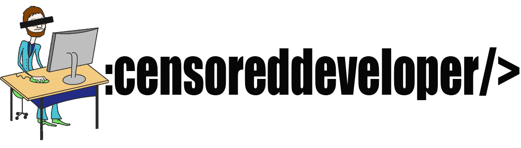 censoreddeveloper-logo
